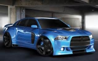 rides dodge charger feat jpg cool cars n stuff