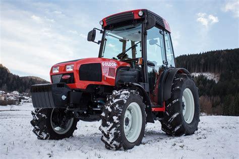 cabine lochmann per trattori cabines pour tracteurs lochmann cabins