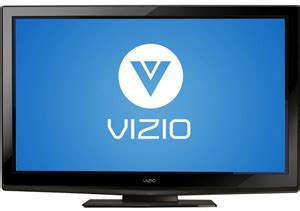 32 visio tv vizio vp322 32 inch plasma hdtv reviewed
