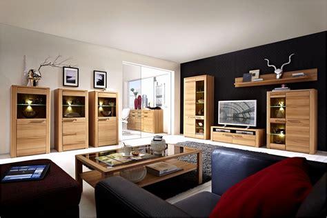 Wandfarbe Ideen Wohnzimmer by Das Beste Wandfarbe Wohnzimmer Ideen Sch 246 N Home