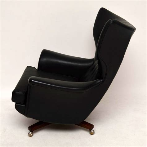 armchair retro retro swivel rocking armchair by g plan vintage 1960 s