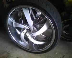 Tires And Rims On Craigslist 26 Inch Rims For Sale Craigslist Autos Post