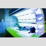 Tanning Beds And Skin Cancer Statistics | 360 x 227 jpeg 41kB
