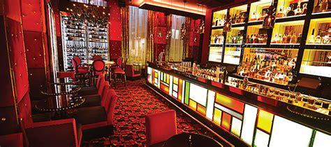 Comptoir Des Voyages Lyon by Bar 224 Cocktails Le Comptoir De La Bourse 224 Lyon Rumporter