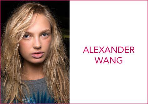 Sofia Alexandra Terbaru model rambut trend alert ini 7 trend dari