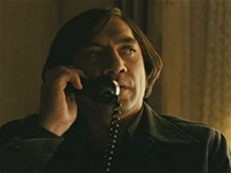 no country for old men 2007 rotten tomatoes no country for old men trailers videos rotten tomatoes