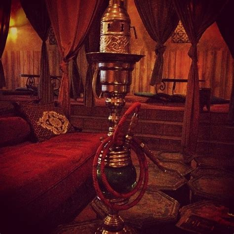 living room hookah 78 best images about hookah lounges on gianni versace mediterranean living rooms
