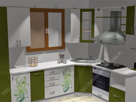 100  [ Modular Kitchen Designs In Bangalore ]   Modular