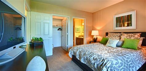 4 bedroom apartments in phoenix apartments in phoenix heritage apartments gallery