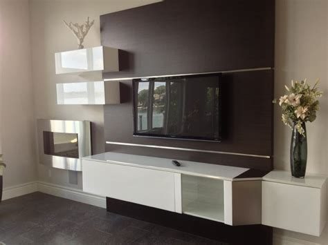 tv mounting ideas in living room tv mounting ideas modern family room detroit by