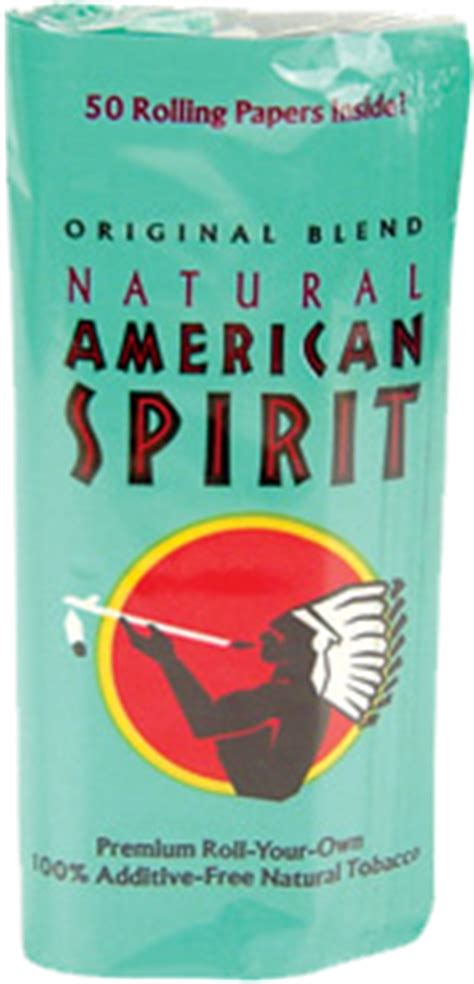 american spirit cigarette tobacco available at