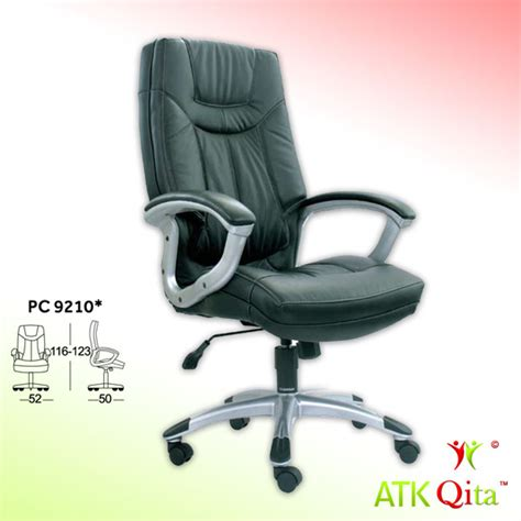 kursi kantor chairman pc 9210 premium collection