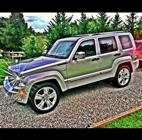 Pink Jeep Liberty 57 Best Images About Jeep Lyfe On Pink Jeep