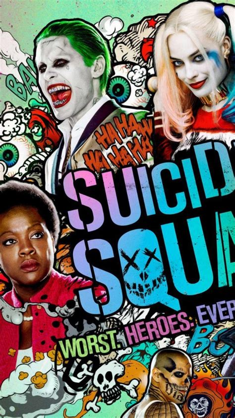 suicide squad wallpaper hd  images