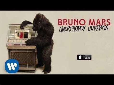 download mp3 bruno mars money make her smile bruno mars money make her smile let 246 lt 233 s ingyenzene hu