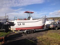 fishing boats for sale in cardiff fishing boats for sale in wales fafb