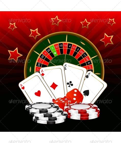 casino template casino graphicriver
