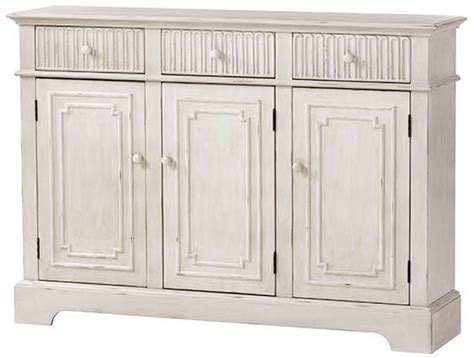 home decorators buffet 42 best images about sideboard ideas on pinterest map