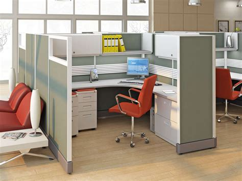 friant office furniture ofd friant cubicles hallmark office furniture