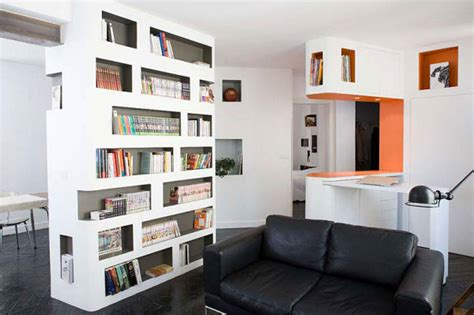 home redesign home redesign inspirations modern apartment ideas from