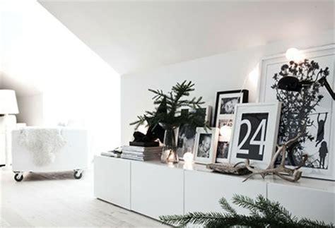 Besta Beispiele by Ikea Besta Schrank Wohnideen Einrichten