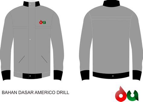 desain gambar untuk jaket desain jaket pasaran ke 35 pesantren darul ulum pst petir