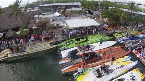 miami boat show poker run 2019 miami boat show poker run florida powerboat club