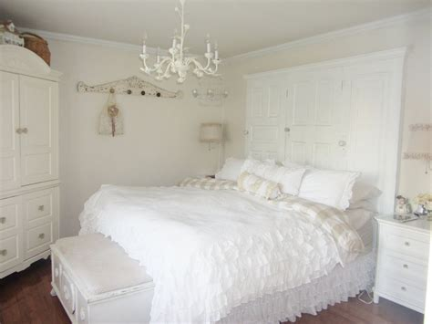 small chandeliers for bedrooms 15 photo of small chandelier for bedroom