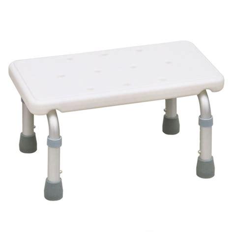 bathtub step stool adjustable height bath step adjustable height bath stool