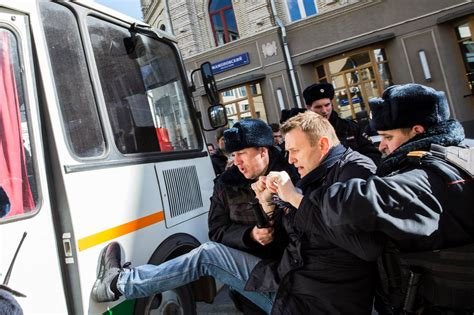 Criminal Record перевод Marches And Demonstrations In Europe Stormfront