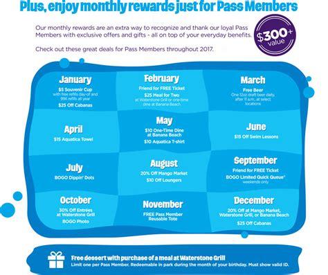 Busch Gardens Platinum Pass by Busch Gardens Platinum Pass Benefits Garden Ftempo