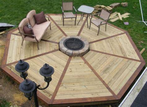 wood pit ideas pin by lori jackson on patios decks walkways