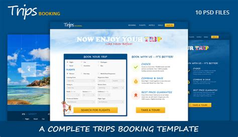 Airline Booking Website Template Sincnewsab Over Blog Com Booking Website Template Free
