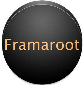 framaroot app for android framaroot apk free for android