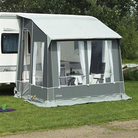 universal awnings isabella universal porch 360 ropers leisure