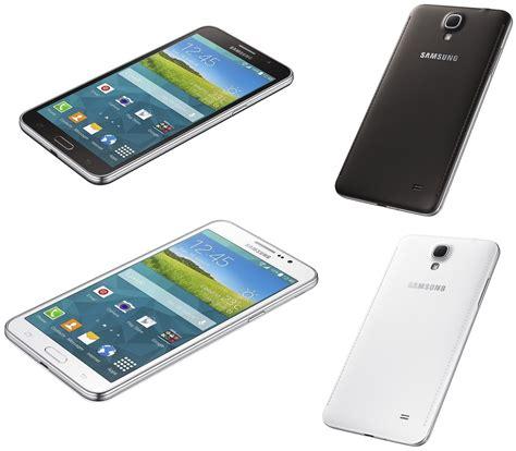 Samsung Galaxy Mega 2 Sm G750f samsung galaxy mega 2 sm g750f specs and price phonegg