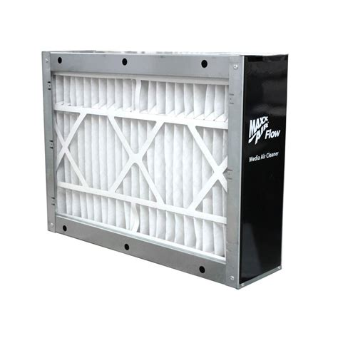 Airing Cabinet by Maxxair 25 In H X 16 In H X 5 In D Fpr 5 Air Cleaner