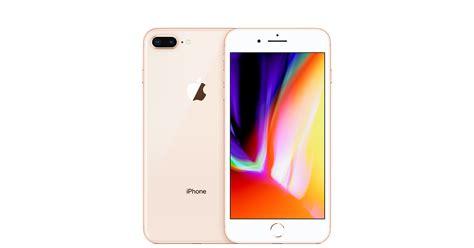 iphone   gb gold apple ca