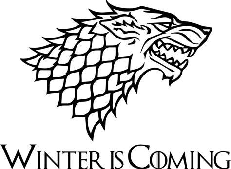 best 25 winter is coming ideas on pinterest winter is