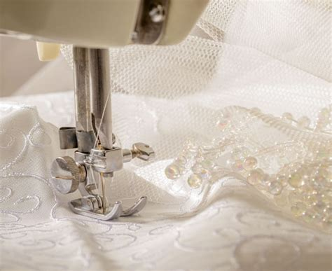 the sewing room fort collins bridal dress alterations fort collins laporte timnath co the sewing room