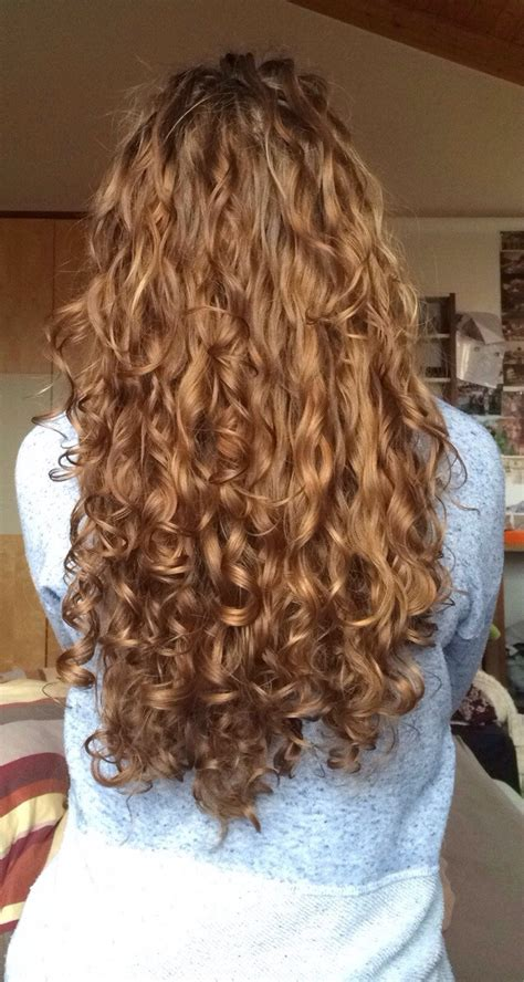 imágenes del curly hair days nice curly girl method album on imgur by http www