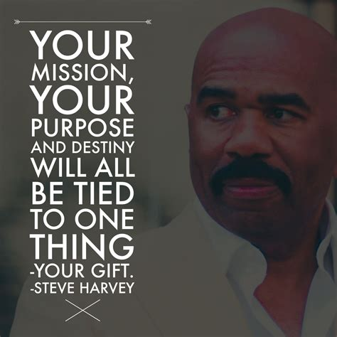 steve harvey quotes steve harvey quotes quotes of the day