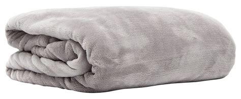 plaid coton canap plaide pour canap trendy tartan motif carreaux plaid pour