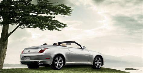 2010 lexus sc430 review top speed 2010 lexus sc430 review top speed