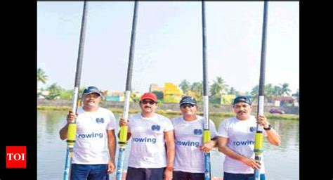 boat club pune ifsc madras boat club never too late for a rowing success