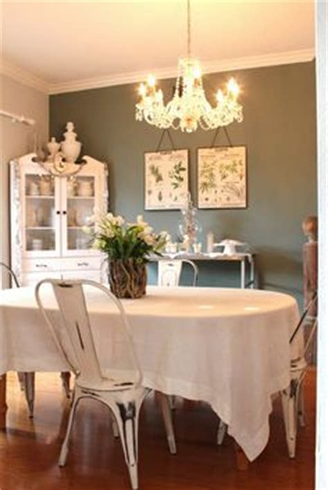 1000 images about paint colors on sherwin williams comfort gray wall colors and