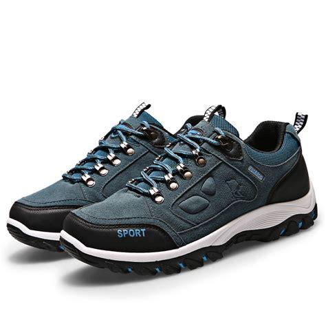 imagenes para niños de zapatos zapatos deportivos fashion sport para hombre milabox