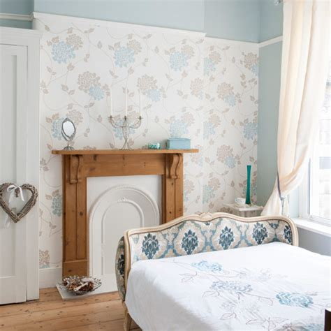 duck egg blue girls bedroom duck egg bedroom ideas to see before you decorate