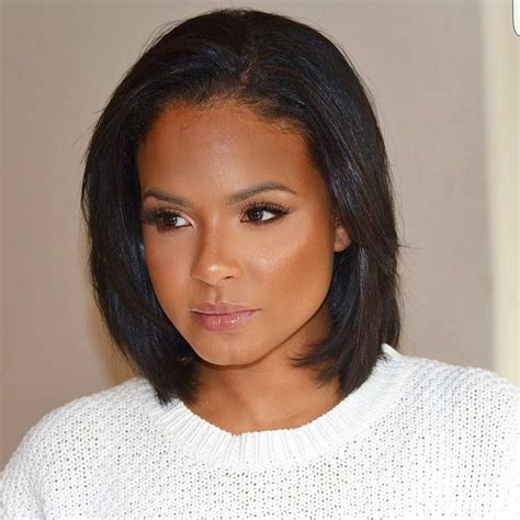 Milian Hairstyles by Hairstyles Fade Haircut