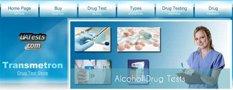 Benzodiazepines Also Search For Alco Screen Alcoscreen Saliva Test